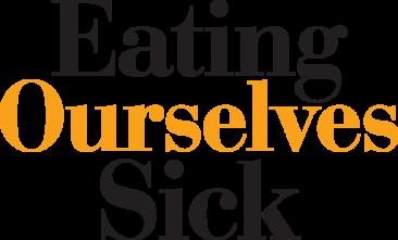 EatingOurselvesSick_Logo