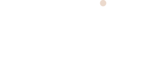 LouiseStephen_Logo_Rev